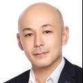 Hiroshi Oh