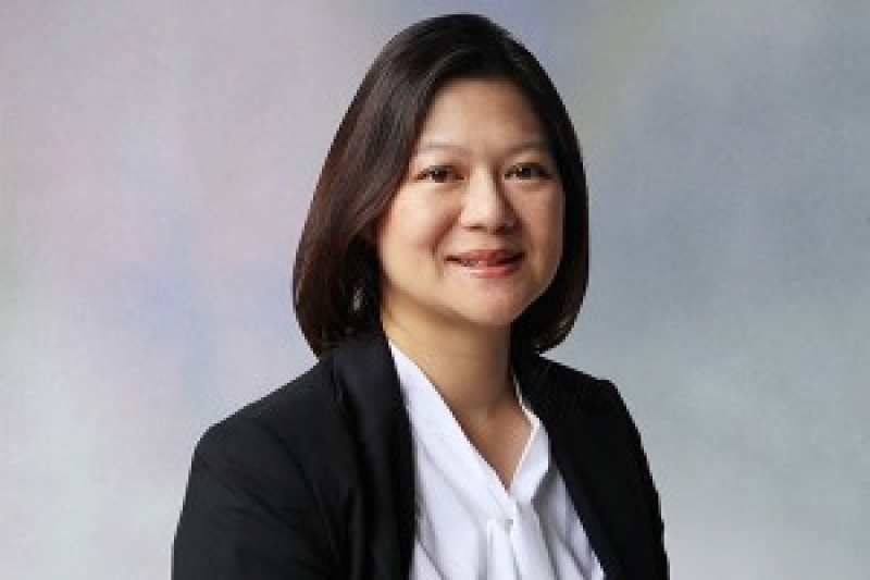 CBRE appoints Constance Leung as head of consulting